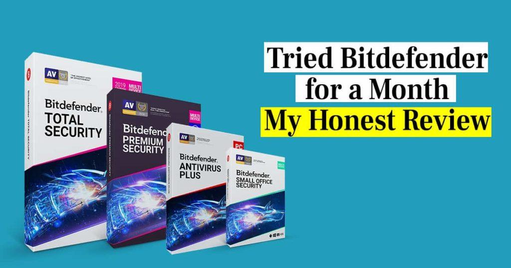 bitdefender-honest-review