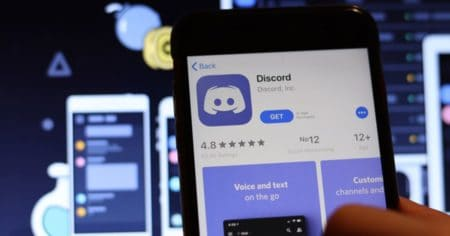 Discord remains a independent company as the $10Bn deal from Microsoft falls through