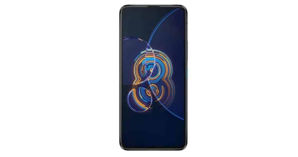 Asus gears up for ZenFone 8 launch - Leaks and More