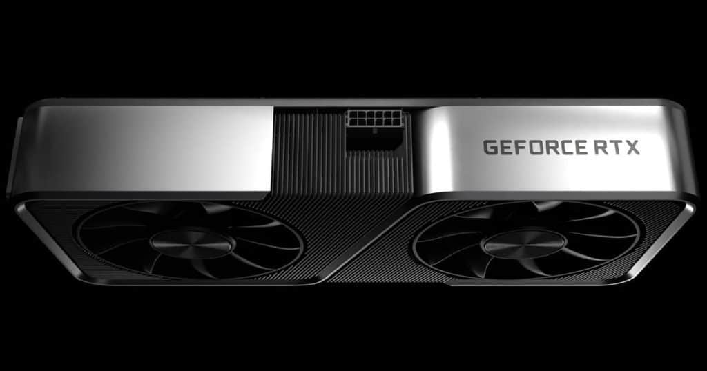 Nvidia shifts the release date of the RTX 3080Ti and RTX 3070Ti graphics cards