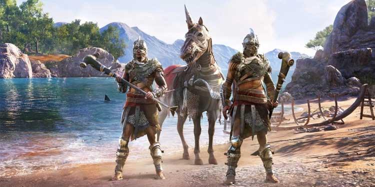 Assassins-Creed-Odyssey-visuals
