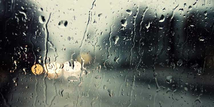 Monsoon - Best Wallpaper for Ubuntu