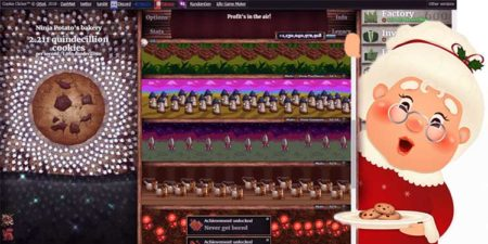 Cookie Clicker Strategy Guide