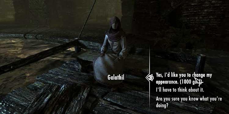 SKYRIM-Galathil-dialogue