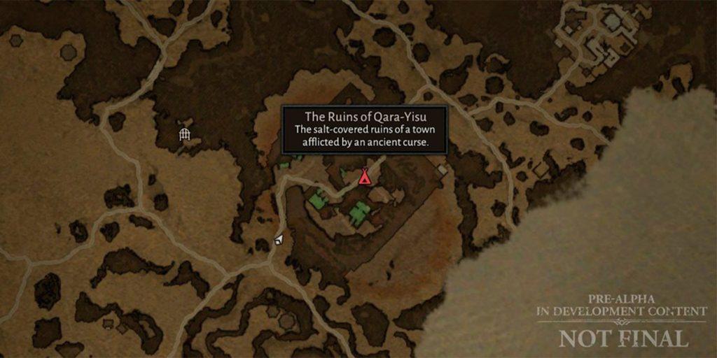 map 222