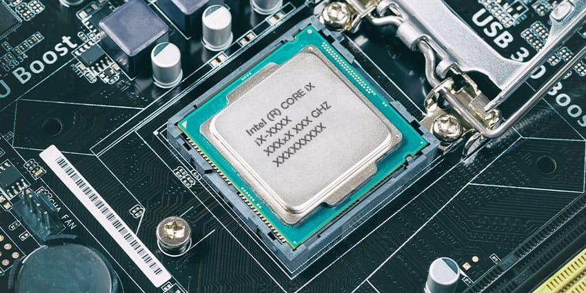 CPU-serial-Number