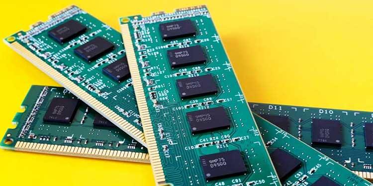 Choosing my ideal RAM
