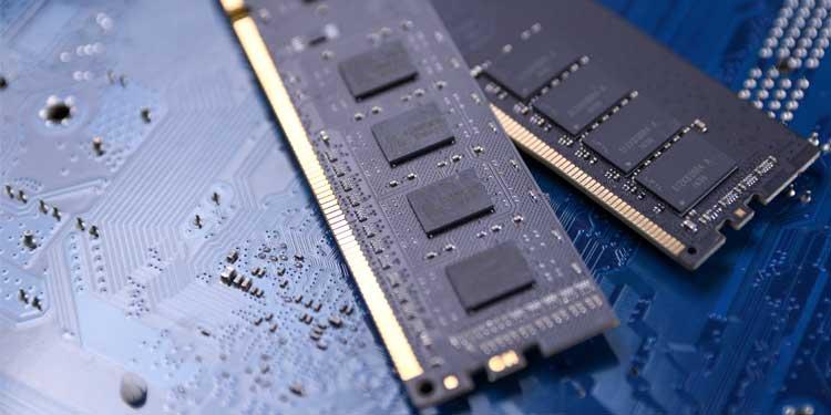 Is it OK to Mix RAM Speeds