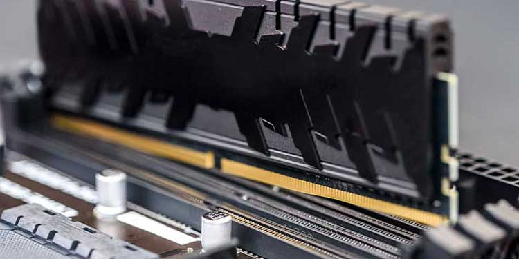RAM Motherboard Compatibility