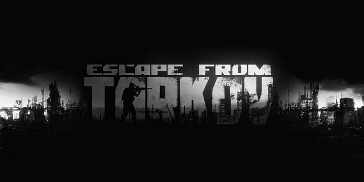Tips for Tarkov