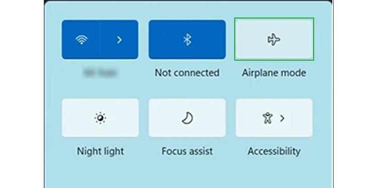 Windows_airplane-mode