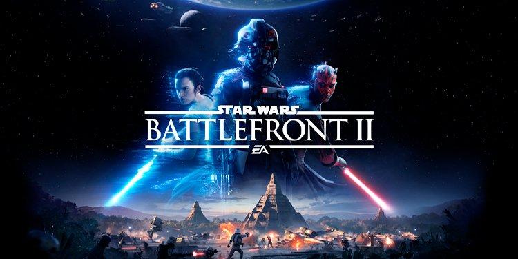 Star wars battlefront ii best split screen games