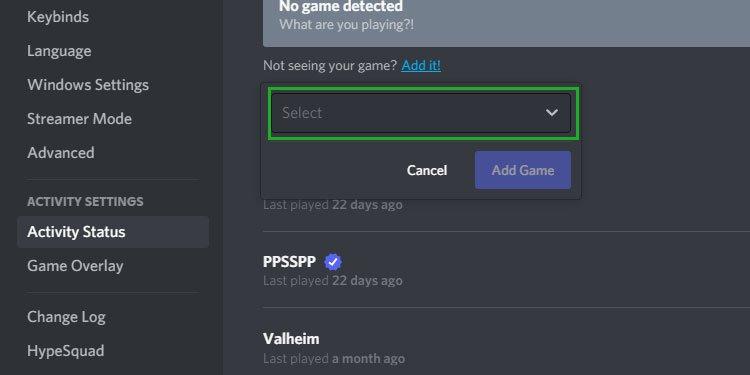 discord-activity-status_add