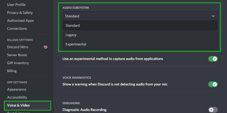 discord-audio-subsystem