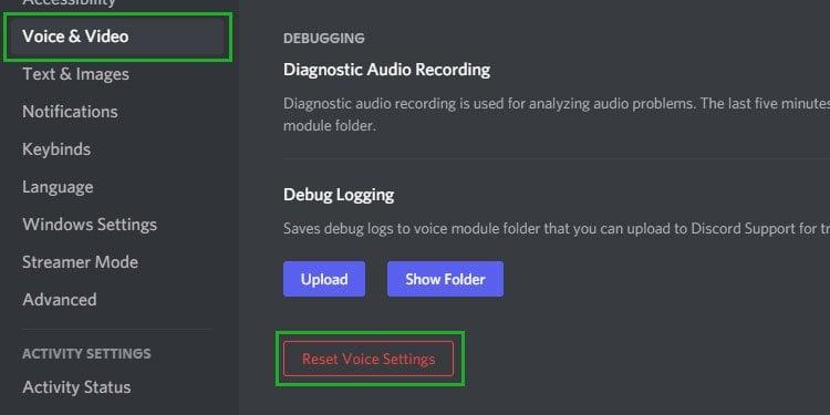 discord-reset-voice-setting
