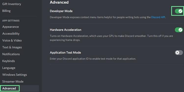 discord_developer_setting2
