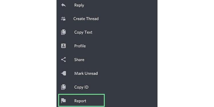 discord_mobile_report_button