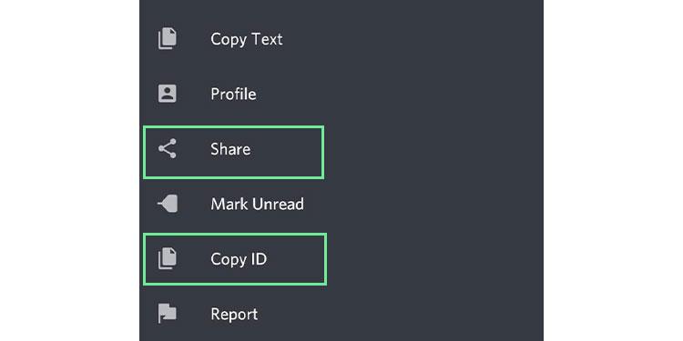 discord_mobile_report_menu2