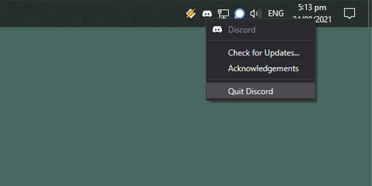 discord_quit