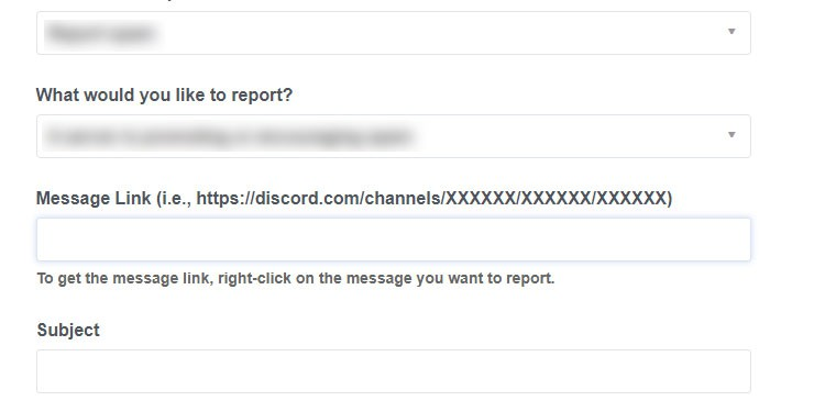 discord_report_format