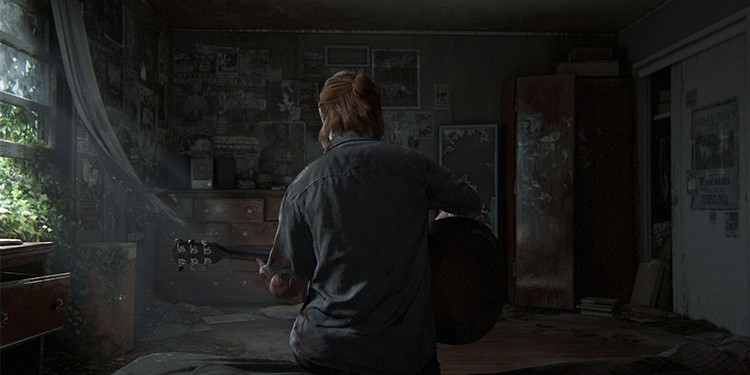 the last of us part ii before you buy