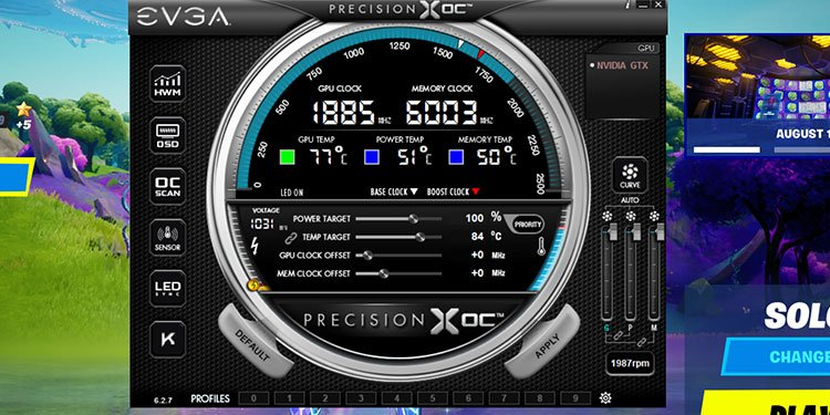 fortnite_GPU_temps