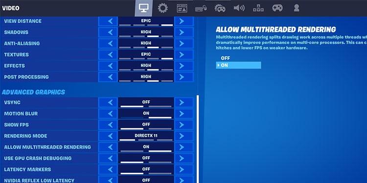 fortnite_video-settings2