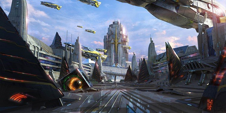marvel future revolution mobile game review