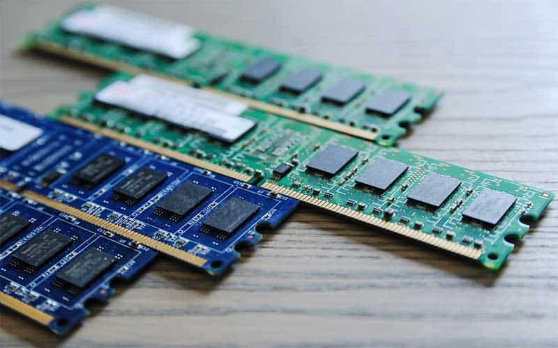 mixing-RAM2