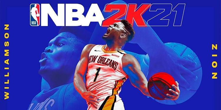 Sports games split-screen