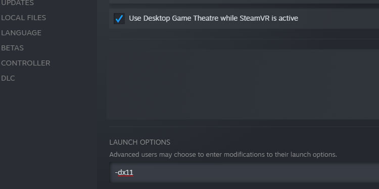 steam_launch-options
