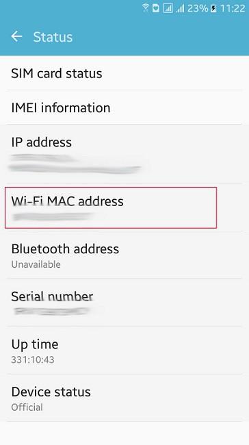 android_mac_address
