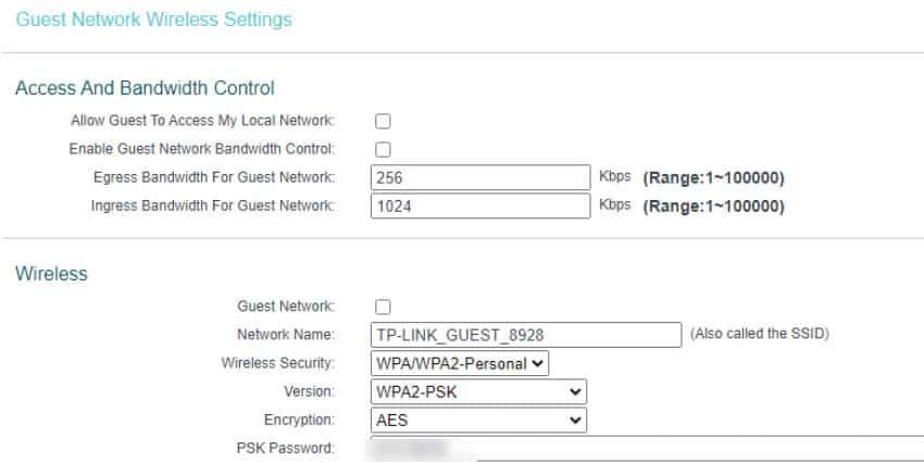 wifi_guest_network
