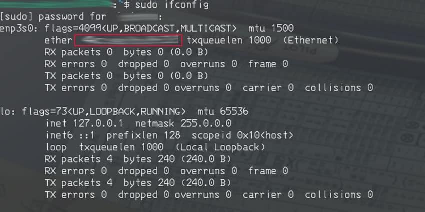 wifi_linux_mac