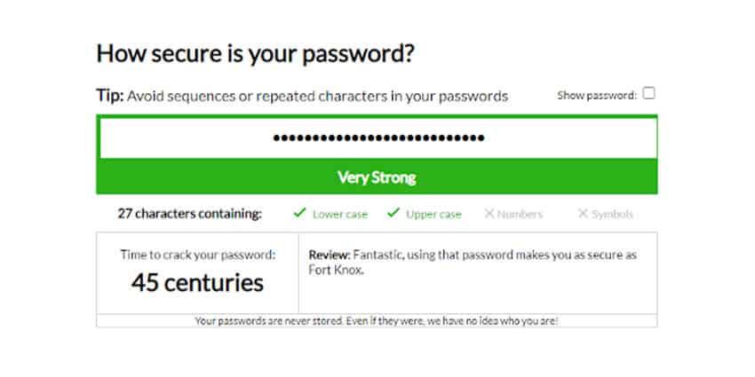 wifi_password_strength