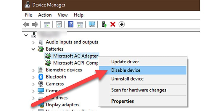 win10-battery-adapters-mgr