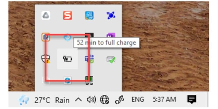 win10-battery-icon