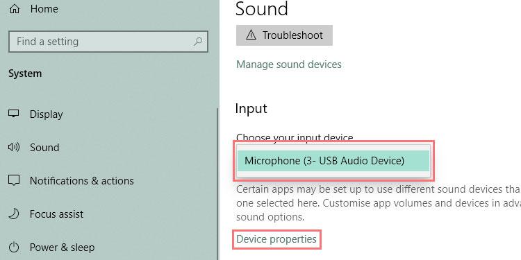 win10-mic-device-settings