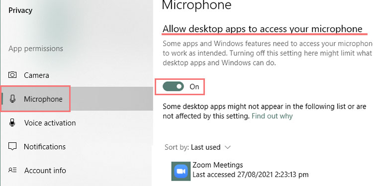 win10-microphone-permissions