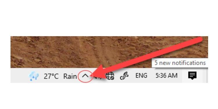 win10-taskbar-icon