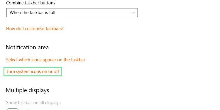 win10-taskbar-notifications-toggle