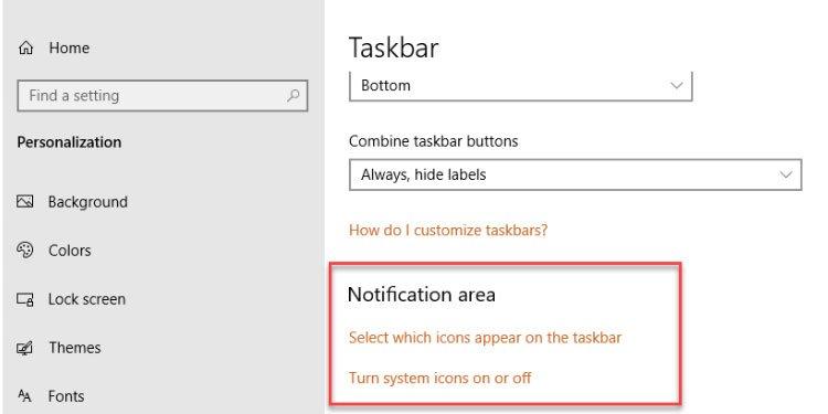 win10-taskbar-notifications
