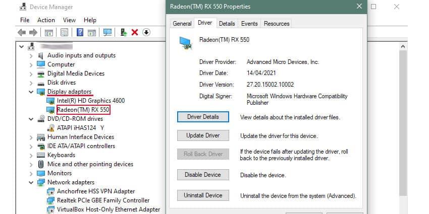 windows-devicemgmt_property