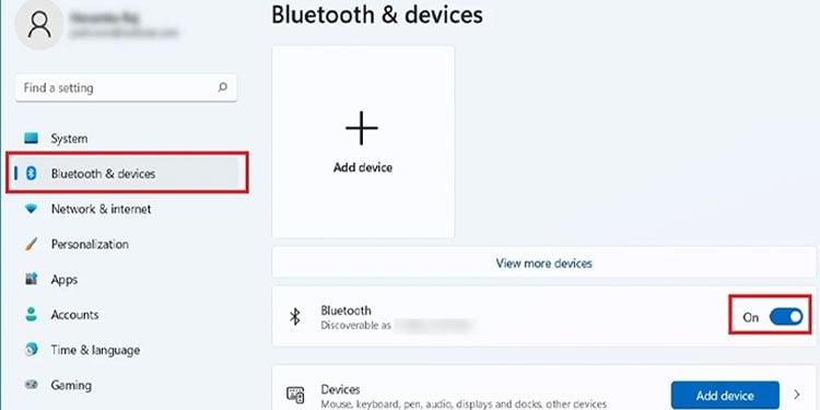 windows_bluetooth_setting