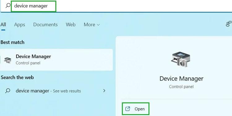 windows_device_mgr