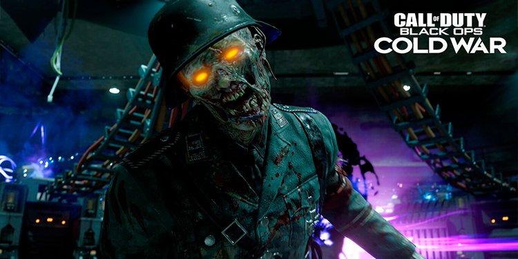 Best split-screen PlayStation games