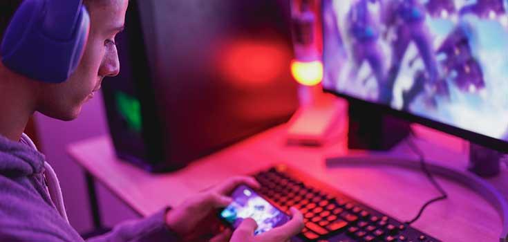Best Remote Play Games on Steam