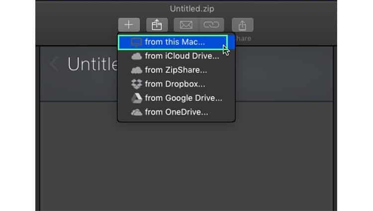 Mac-winzip-encryption-2