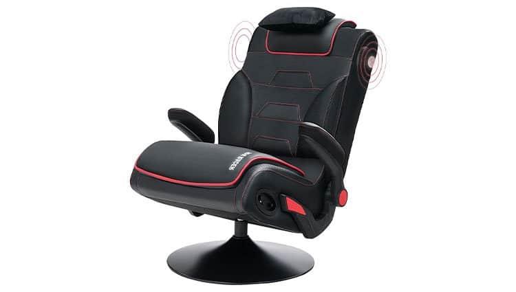 Von Racer Gaming Chair