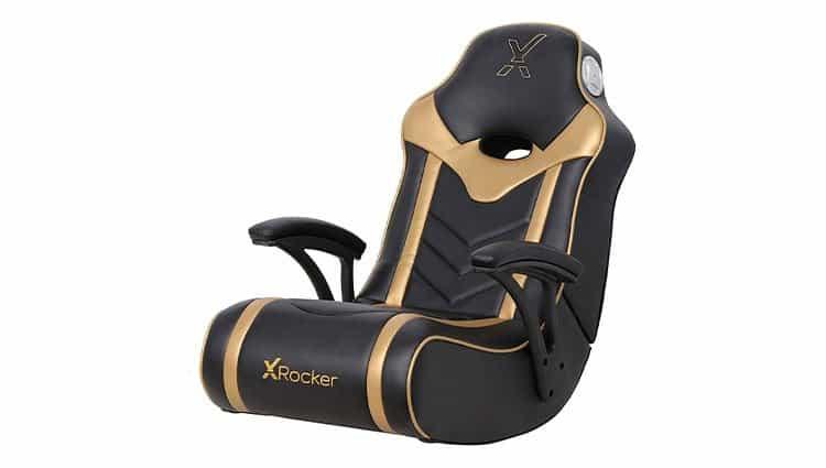 XRocker 24K